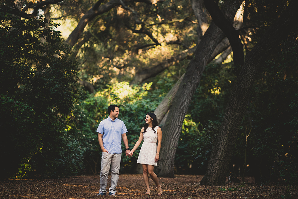 A + K Engagment Shoot (68 of 96)