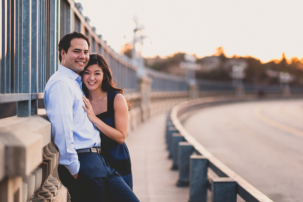 A + K Engagment Shoot (93 of 96)