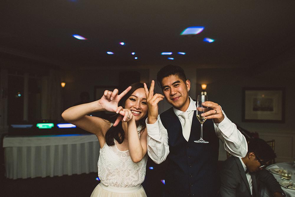 L + A Wedding (109 of 109)