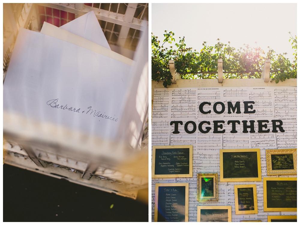 Santa Ana Heritage Museum Wedding_0044