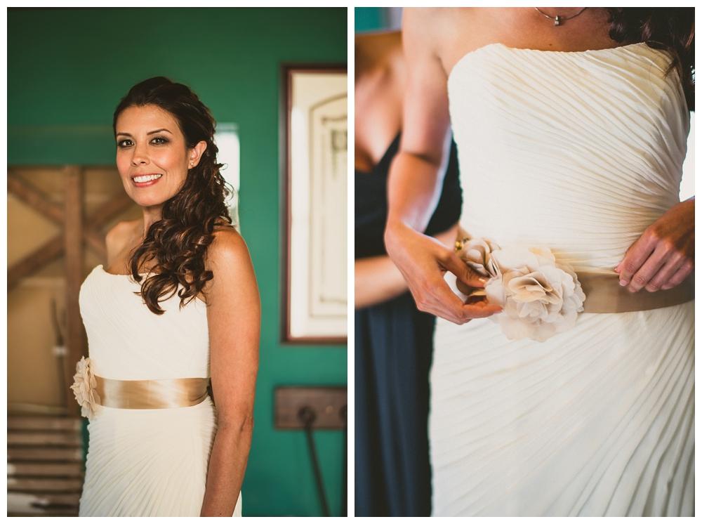 Santa Ana Heritage Museum Wedding_0065