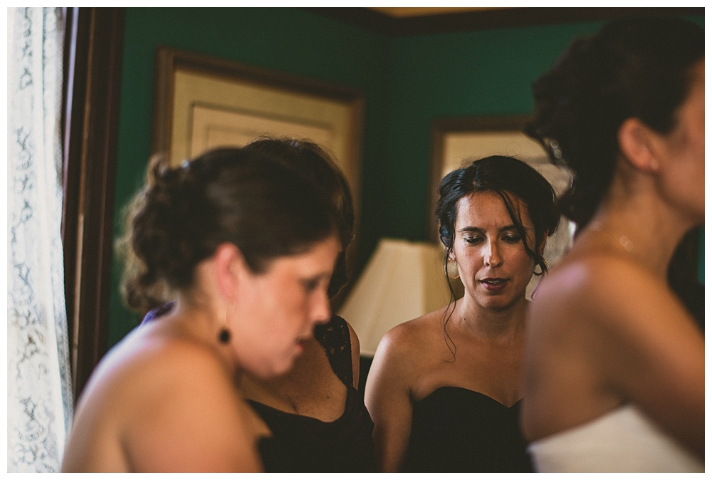 Santa Ana Heritage Museum Wedding_0067