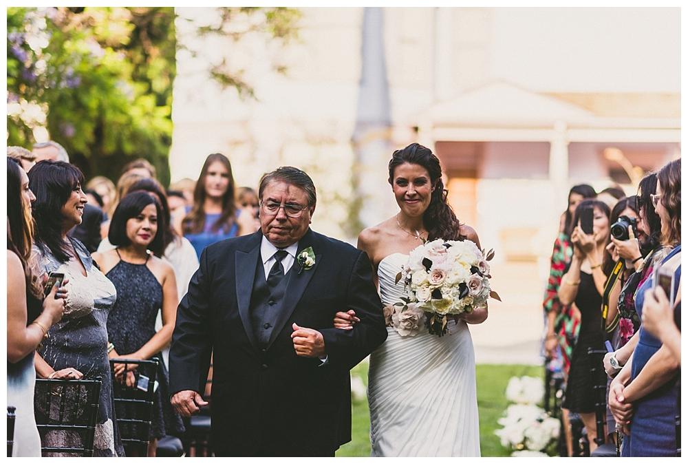 Santa Ana Heritage Museum Wedding_0082