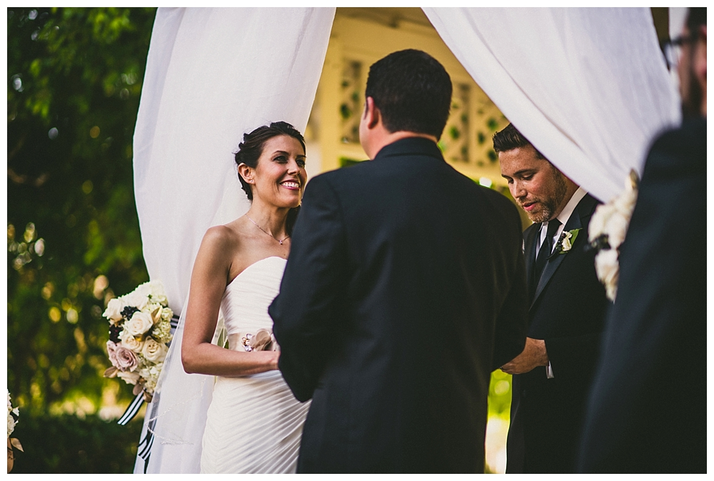 Santa Ana Heritage Museum Wedding_0086