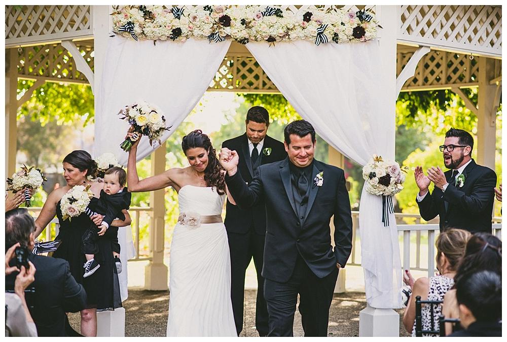 Santa Ana Heritage Museum Wedding_0090