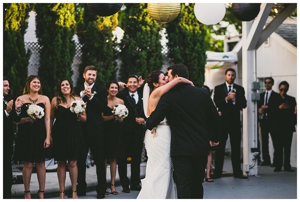 Santa Ana Heritage Museum Wedding_0094