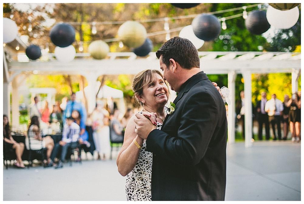 Santa Ana Heritage Museum Wedding_0105