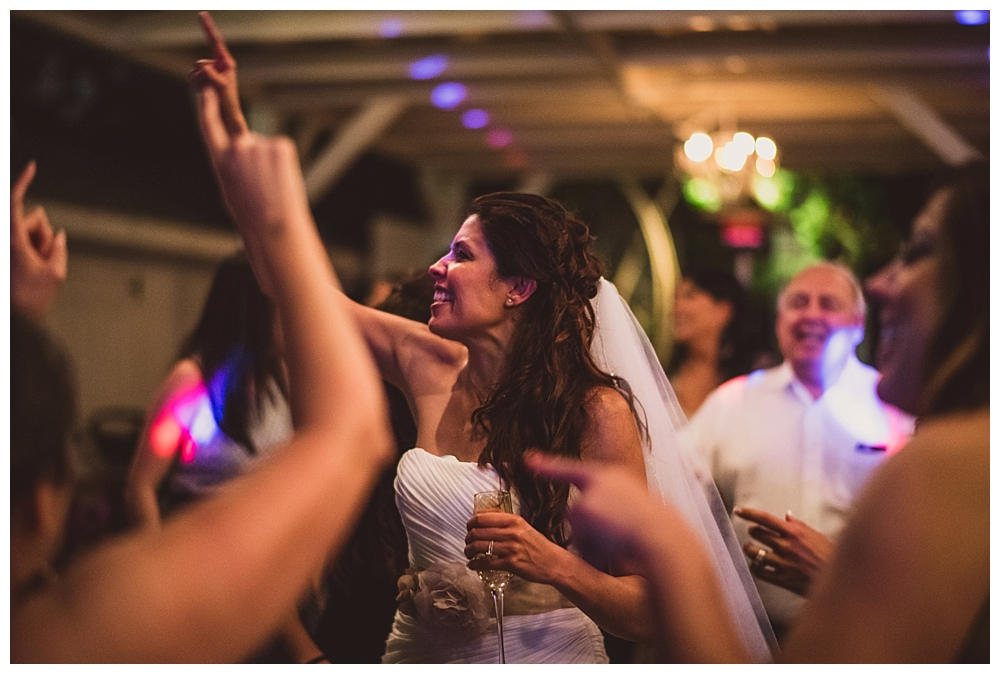 Santa Ana Heritage Museum Wedding_0122
