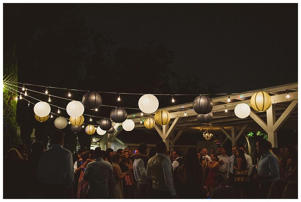 Santa Ana Heritage Museum Wedding_0124