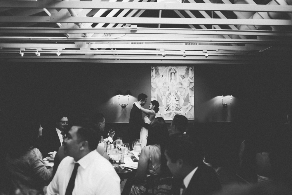 FIG HOUSE LA - LOS ANGELES WEDDING_0347