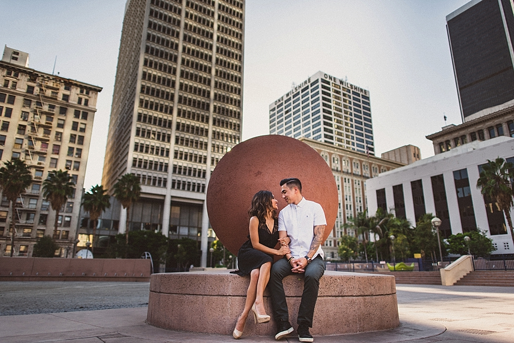 DTLA ENGAGEMENT PERSHING SQUARE_0397