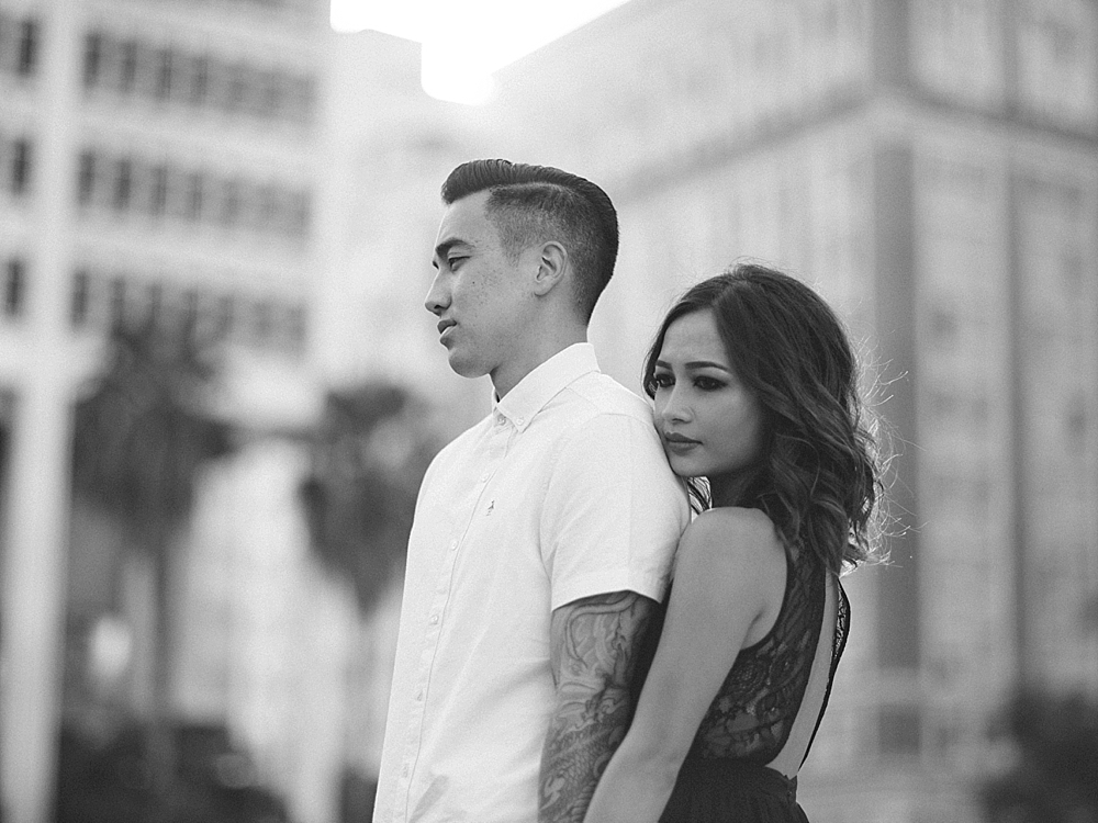 DTLA ENGAGEMENT PERSHING SQUARE_0399