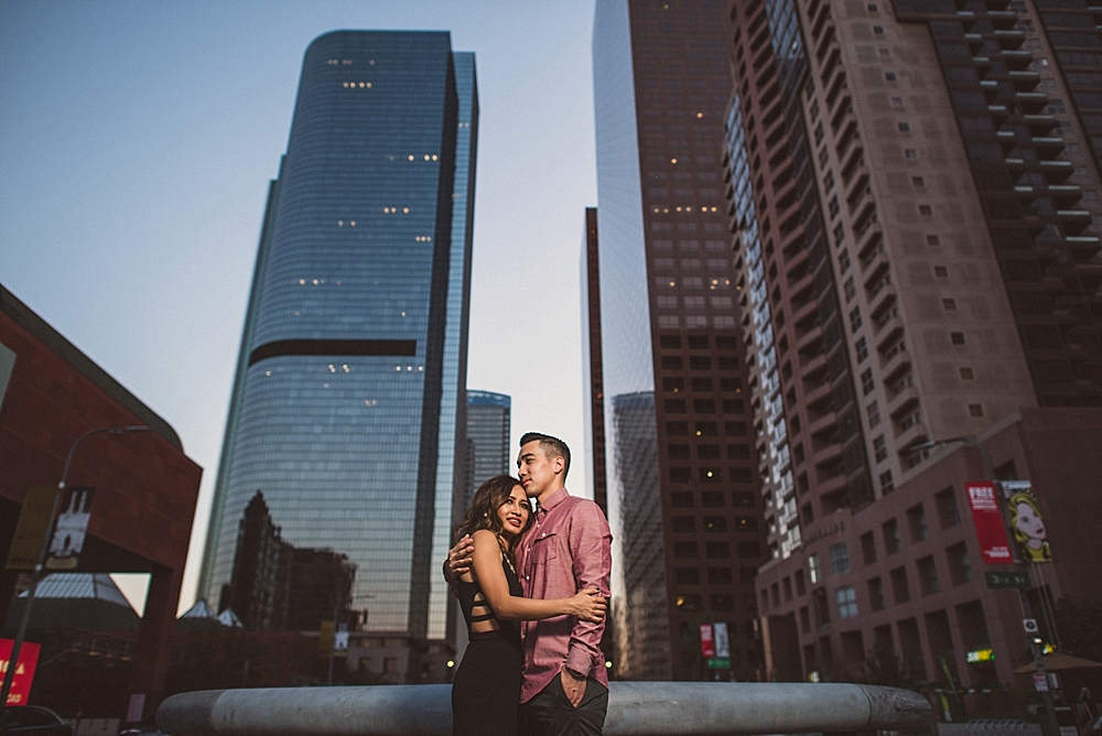 DTLA ENGAGEMENT PERSHING SQUARE_0409