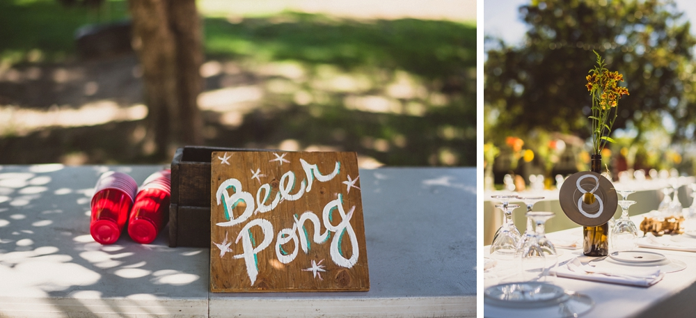 Murietta Wine Fields Wedding_0423