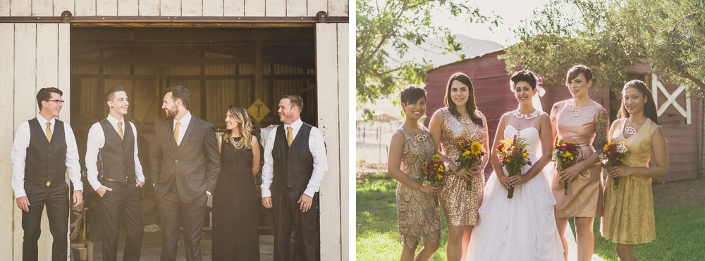 Murietta Wine Fields Wedding_0450