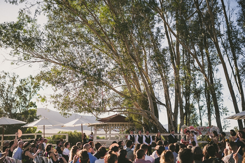 Murietta Wine Fields Wedding_0463
