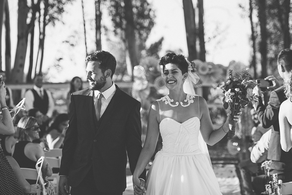 Murietta Wine Fields Wedding_0475