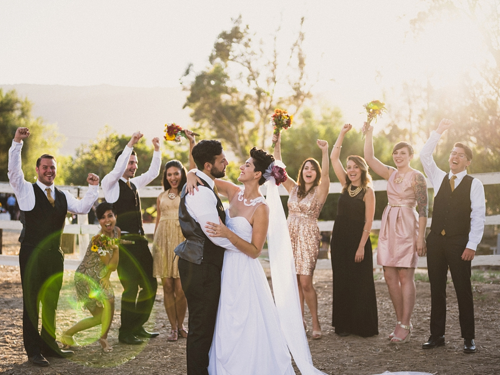 Murietta Wine Fields Wedding_0480